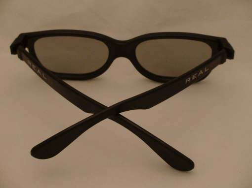 sony-glasses1