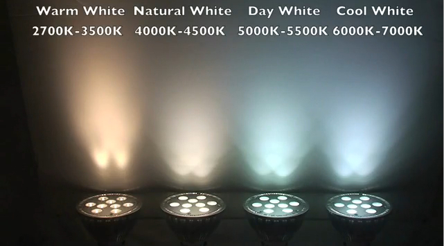 dimmable led lights ledinsider discussion on energy efficient lighting and. Black Bedroom Furniture Sets. Home Design Ideas